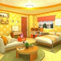 girls room04.jpg