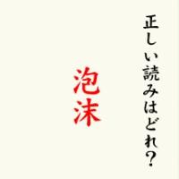 kanji DS.jpg