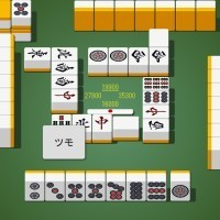 minimahjong.jpg