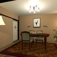 room14.jpg