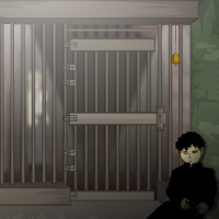 -Escape-.jpg