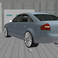 5LDK-Garage.jpg