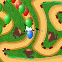 Bloons Tower Defense 3.jpg
