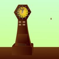 Clock Room.jpg