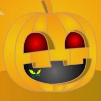 D's Halloween 2008.jpg