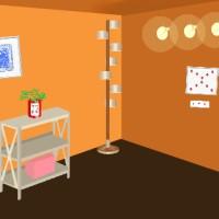 Daily life Room.jpg