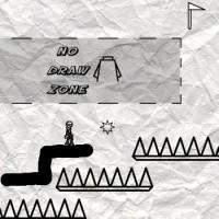 Draw-Play 3.jpg