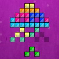 Enigma Blocks.jpg