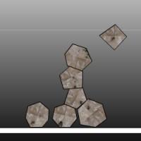 Fastone Pyramid.jpg