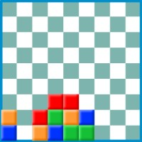 Gravity Grid.jpg