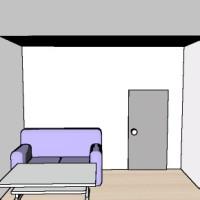 Jisaku Room Escape.jpg