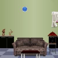 Living Room Escape.jpg