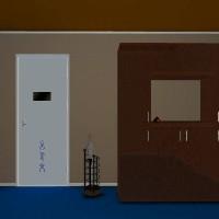 Marron Room.jpg