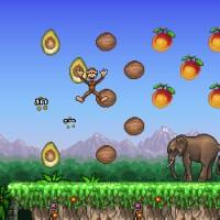 Monkey Flight.jpg