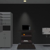 Persimmon room.jpg