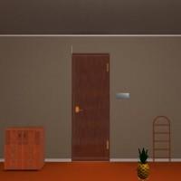 Pineapple Room.jpg