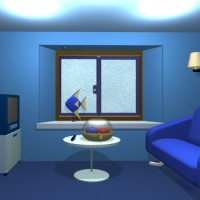 Room Marine.jpg