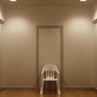 Sagrario's room.jpg
