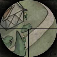 The Sniper 2.jpg