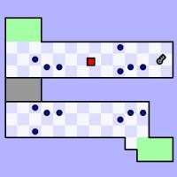Worlds Hardest Game 2.jpg