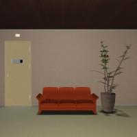 cherry room.jpg
