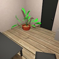 1 room item.jpg