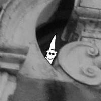 1o Gnomes.jpg