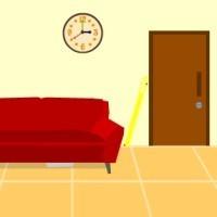 1st room.jpg