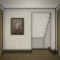 22 Rooms.jpg