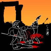 299 The lost Spartan.jpg