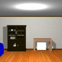 3 Key Room.jpg