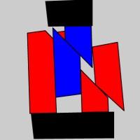 3 Slices 2.jpg