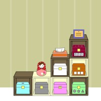 7 Box Room.jpg