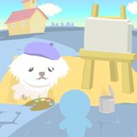 A Dog of Flanders 3.jpg