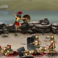 Achilles 2 Origin of a Legend.jpg