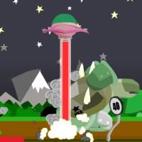 AlienAbductions.jpg