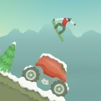 Alpine Freestyle.jpg