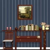 Amajeto Classic Room.jpg