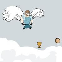 Angel Bothorius.jpg