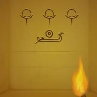 Anubis.jpg