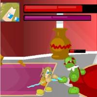 Armor Heroes.jpg