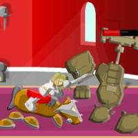 Armor Heroes 2.jpg