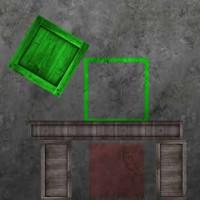 Assembler 3.jpg