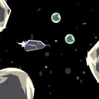 Asteroid Miner.jpg