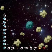 Asteroids Revenge 3.jpg
