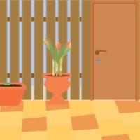 Azil's Garden.jpg