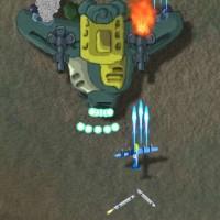 B29 Assault.jpg