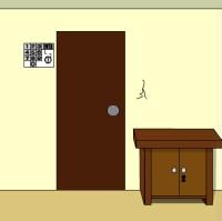 B2S room.jpg