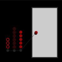 BLACK ROOM Red Ring.jpg