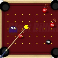 BLAST BILLIARDS BREAKER.jpg
